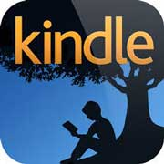 Are You Living or Just Existing Kindle Version