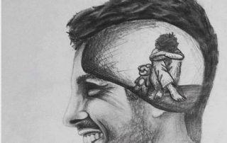 5 benefits to emotional healing