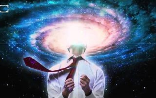 Recapturing The Human Imagination
