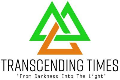 Transcending Times Logo