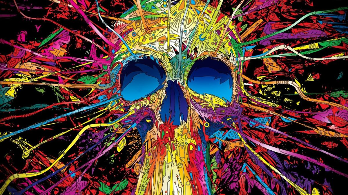 The Dark Side Of Plant Medicine And Psychedelics